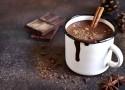 Cioccolata in tazza, black passion. Una coccola anche per il cuore e il cervello
